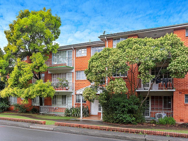 24/30 Queens Road, Westmead, NSW 2145