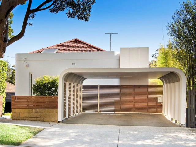 11 Ritchard Avenue, Coogee, NSW 2034