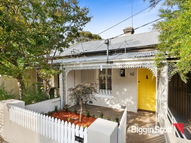 62 Butler Street, Richmond, Vic 3121
