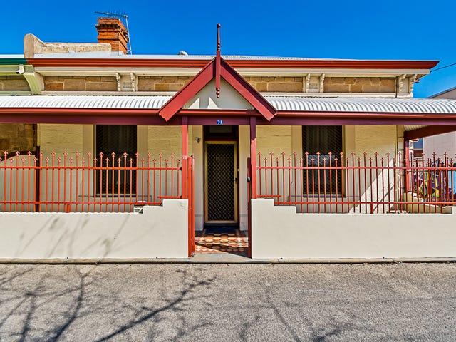 71 Whitmore Square, Adelaide, SA 5000