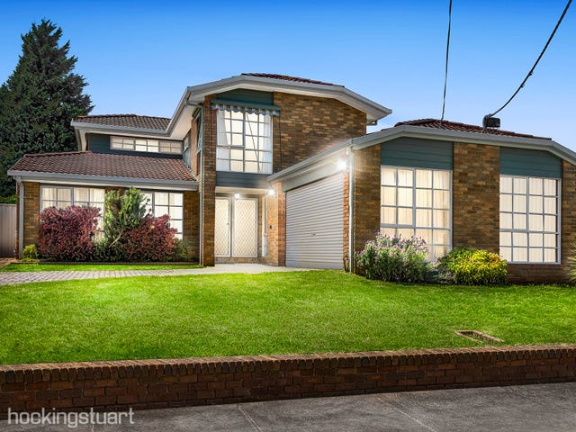 2 Brazil Court, Epping, Vic 3076