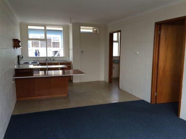 2/22 Deacon Street, Upper Burnie, Tas 7320