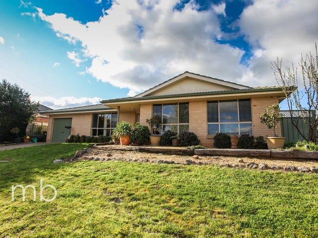 46 Quinlan Run, Orange, NSW 2800
