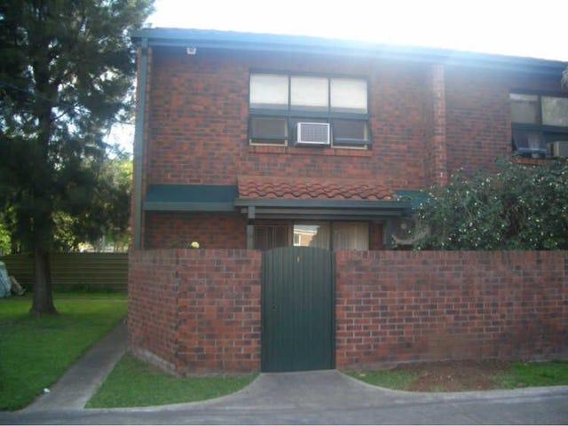 1/2 Cassie Street, Collinswood, SA 5081