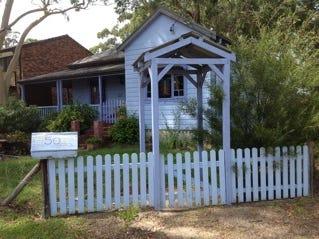 50 Ethel Street, Sanctuary Point, NSW 2540