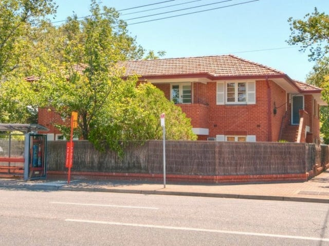 2/77 Kensington Road, Norwood, SA 5067