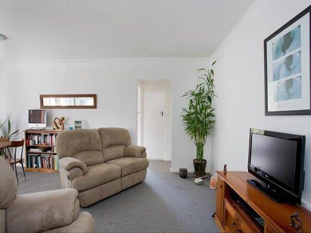 2/30 Hewlett Street, Bronte, NSW 2024