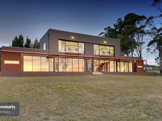 6853 Channel Highway, Gardners Bay, Tas 7112