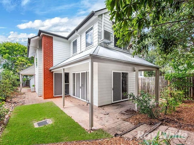 11 Bliss Street, Gaythorne, Qld 4051