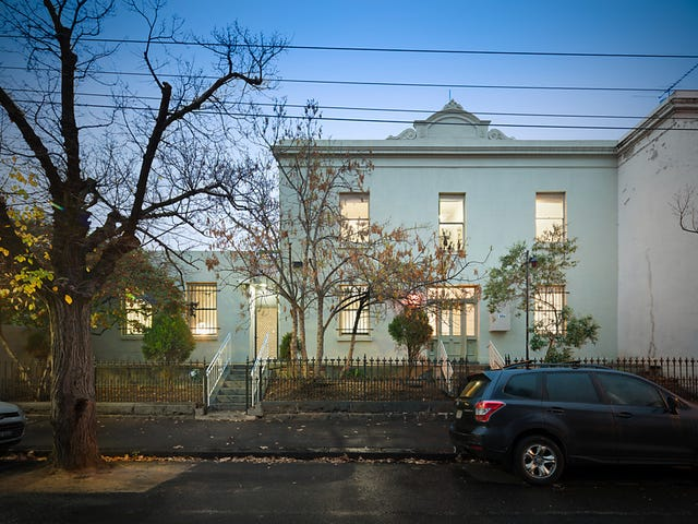 201 Gore Street, Fitzroy, Vic 3065