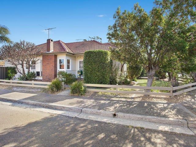 35 Wilson Street, Kogarah, NSW 2217