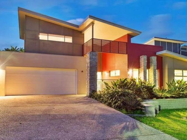 13 Rainlily Crescent, Upper Coomera, Qld 4209