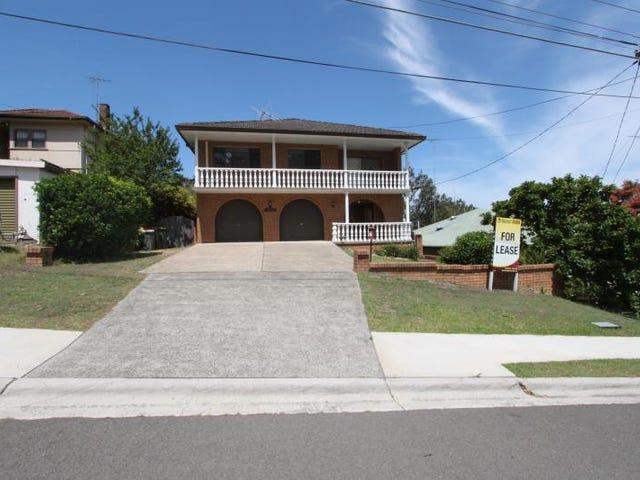 124 Woodlands Road, Taren Point, NSW 2229