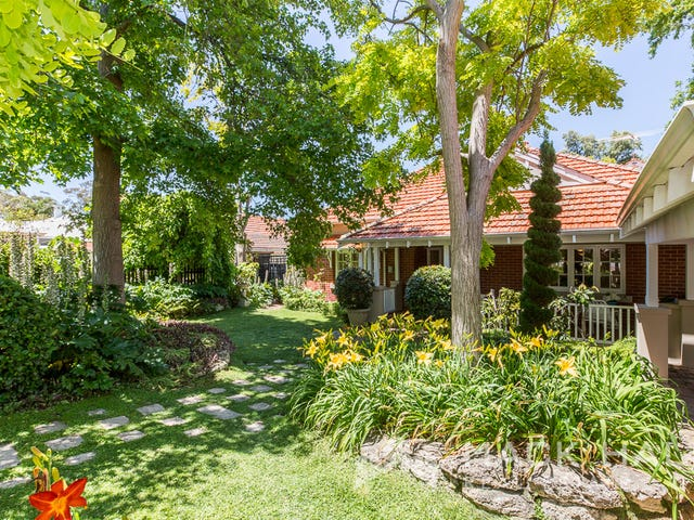 104 Webster Street, Nedlands, WA 6009