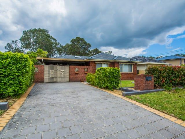 12 Shaw Street, Cambridge Park, NSW 2747