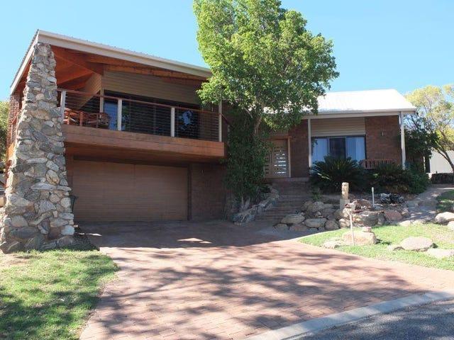 16 Range Crescent, Desert Springs, NT 0870