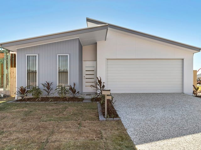 Lot 151 Cavalry Way, Sippy Downs, Qld 4556