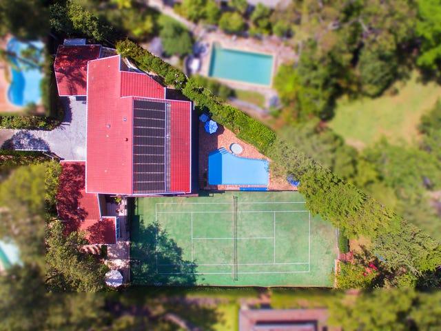 4A Pindari Avenue, St Ives, NSW 2075