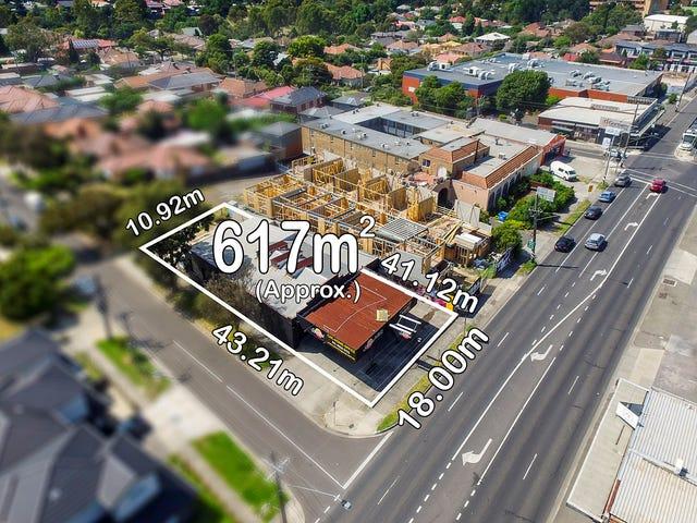 850 Sydney Road, Coburg North, Vic 3058