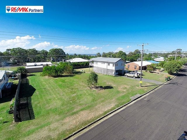 20 Petrel Ave, River Heads, Qld 4655