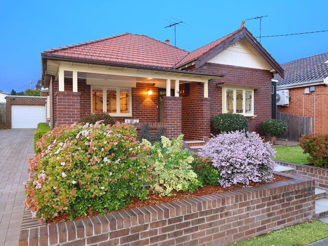 14 Mutual Road, Mortdale, NSW 2223