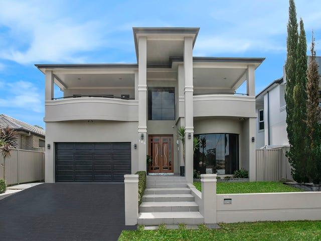 105 Quarry Road, Bossley Park, NSW 2176