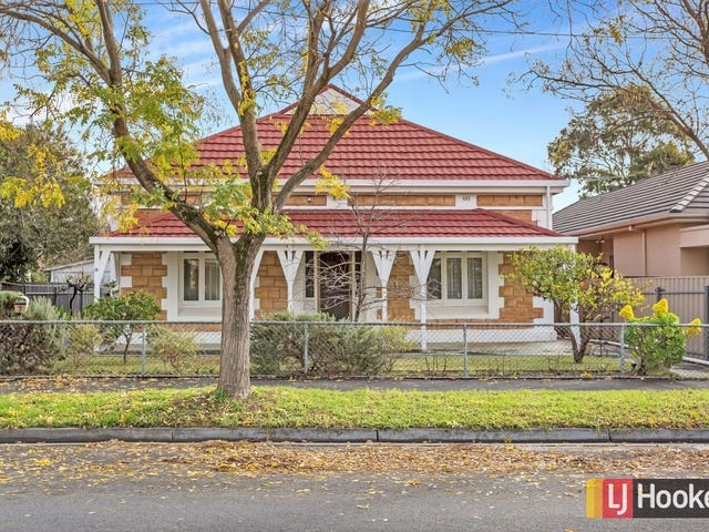 7 Lomond Avenue, Kensington Park, SA 5068