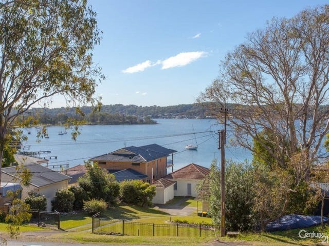 58 Fishing Point Road, Rathmines, NSW 2283