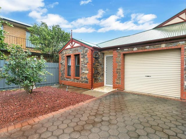 1/18 Grange Road, West Hindmarsh, SA 5007
