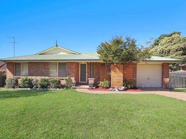 41 Cowarral Circuit, Wauchope, NSW 2446