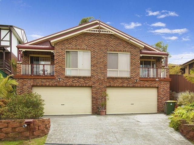 1/12 Bruce Street, Unanderra, NSW 2526