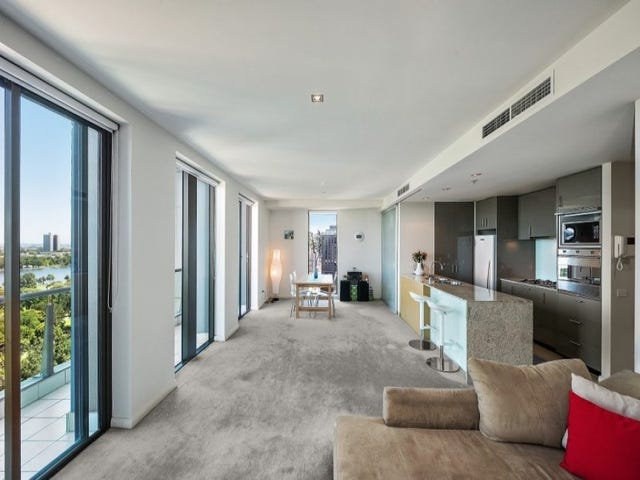 1406/480 St Kilda Road, Melbourne, Vic 3004