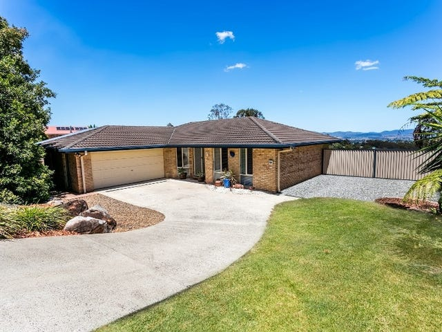 124 Brooklands Drive, Beaudesert, Qld 4285