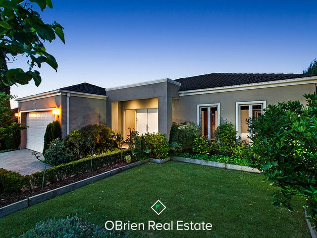 10 Piccadilly Court, Narre Warren South, Vic 3805