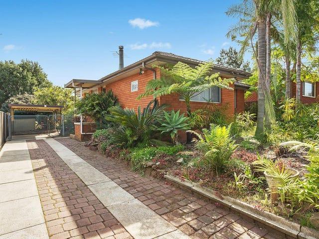 22 Hudson Street, Seven Hills, NSW 2147