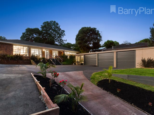 19 Hordern Road, Mount Evelyn, Vic 3796