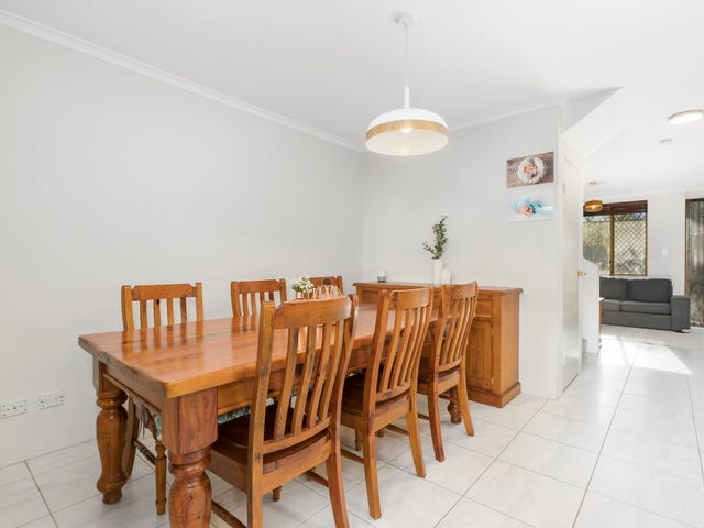 84/465 The Boulevarde, Kirrawee, NSW 2232
