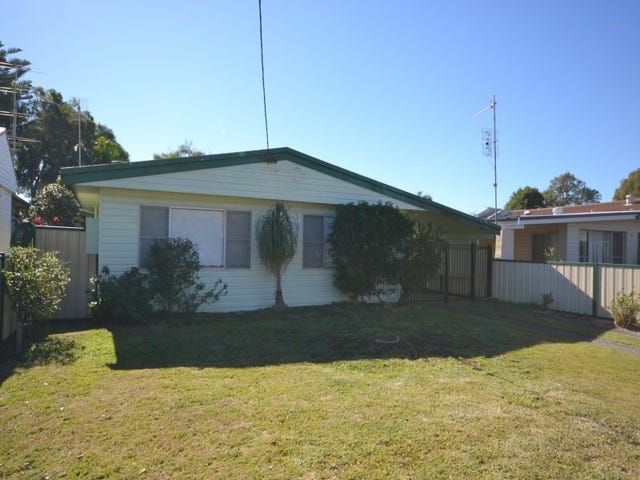 33 Priestman Avenue, Umina Beach, NSW 2257