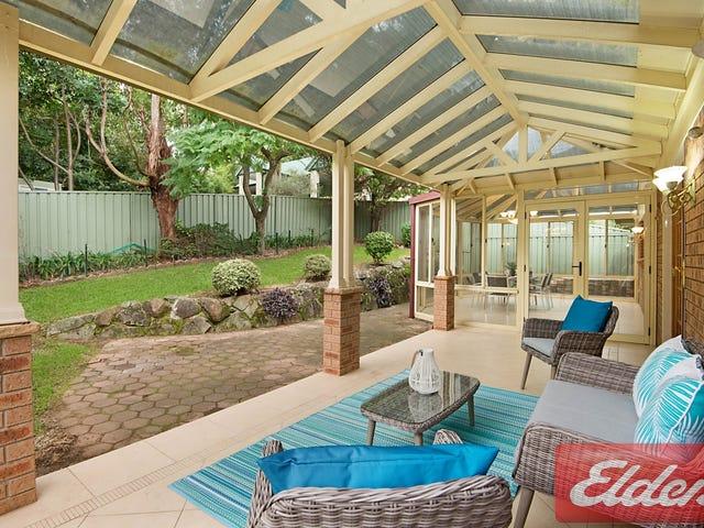 60 Thane Street, Wentworthville, NSW 2145