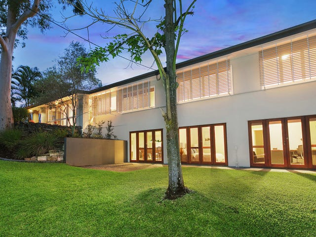 62 Meiers Road, Indooroopilly, Qld 4068