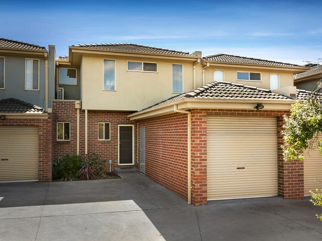 90a Military Road, Avondale Heights, Vic 3034