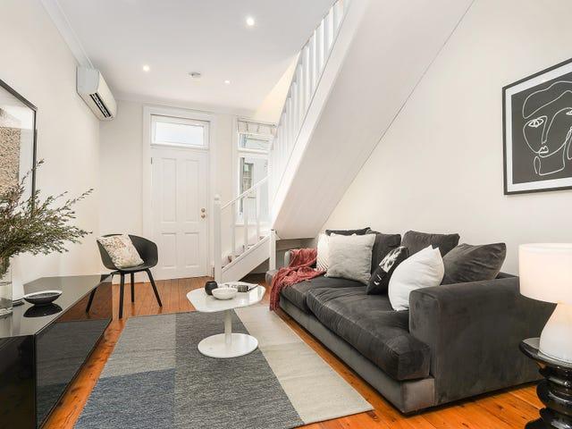 1/4 Underwood Street, Paddington, NSW 2021