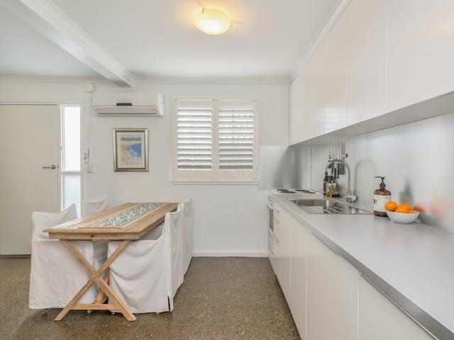 1/26 Cowlishaw Street, Bowen Hills, Qld 4006