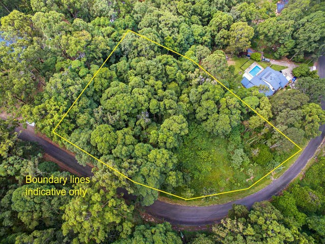 Lot 13 Bromfield Dr, Bonogin, Qld 4213
