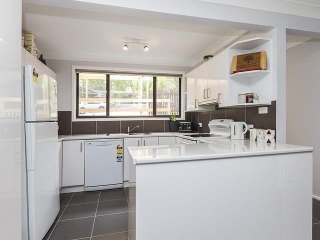 63/29 Taurus Street, Elermore Vale, NSW 2287