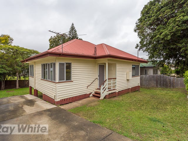 3 Mapleton Street, Mount Gravatt East, Qld 4122
