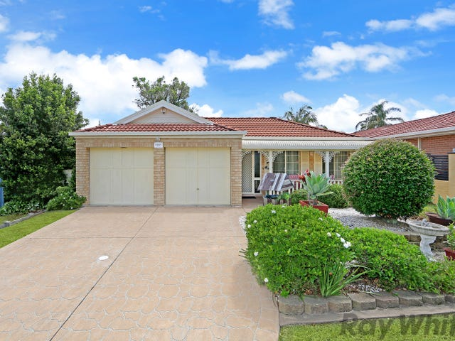 27 Nelmes Road, Blue Haven, NSW 2262
