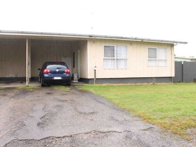 1-1A Shield Street, Zeehan, Tas 7469