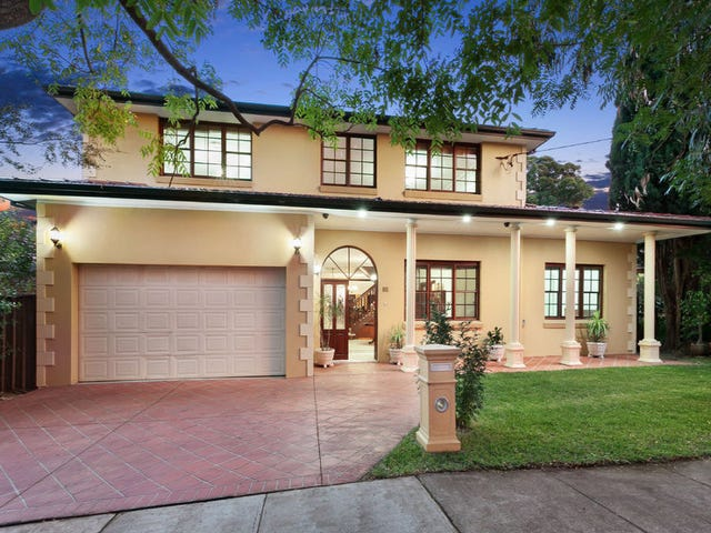 80 Chelmsford Avenue, Epping, NSW 2121