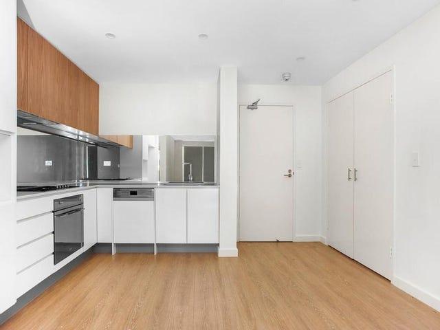 63/7 Chapman Avenue, Beecroft, NSW 2119